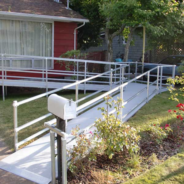 wheelchair ramps seattle puget sound area ramparts